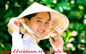 Vietnam Travel Information Website